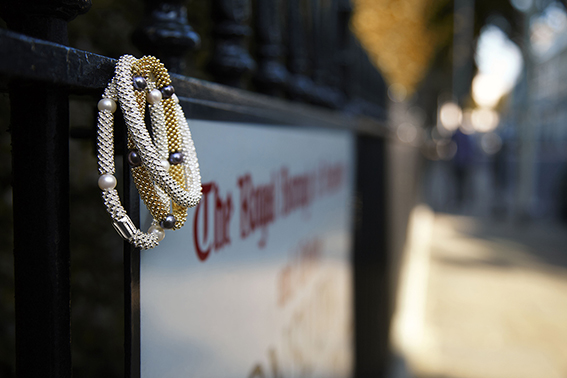 image: Links of London bracelet