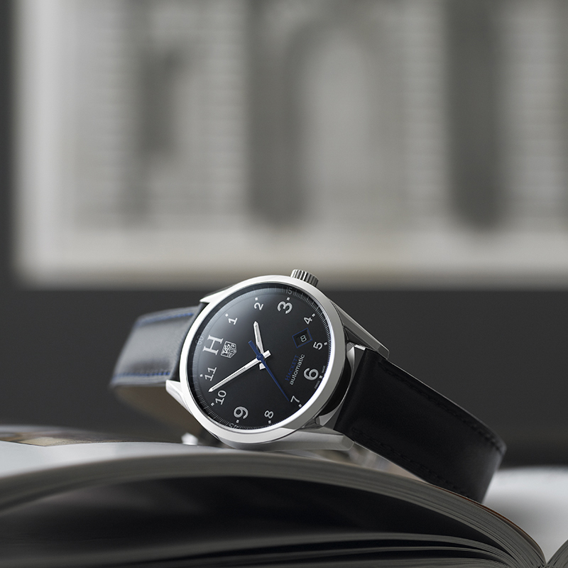 image - Accessories - Hackett watch
