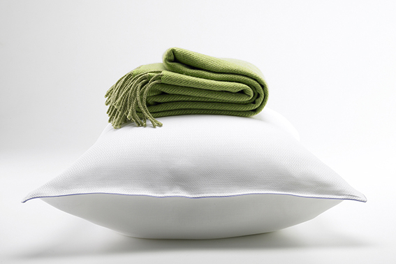 image: Josephine Home - Cushion